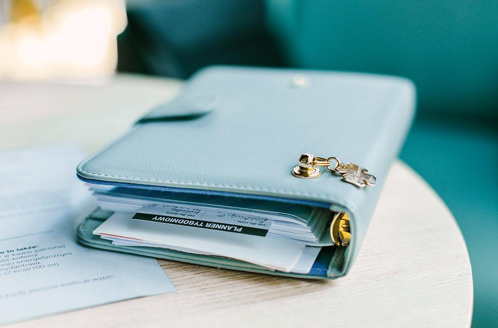 Jak zorganizować pracę przed urlopem?