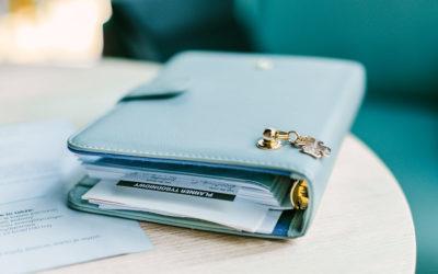 Jak zorganizować pracę przedurlopem?