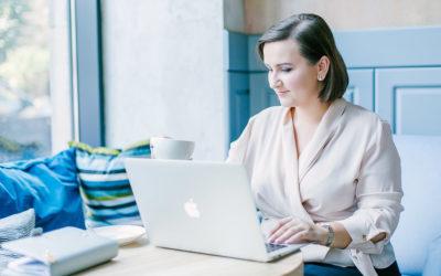 Po czym poznasz, że marnujesz czas w pracy?